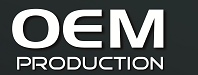 OEM production