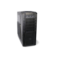 Picture of PolyStation C621X16