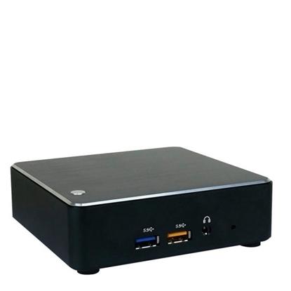 Picture of Nano-i56/i36