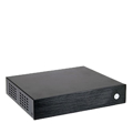 Picture of H110A1-G3900T