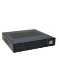 Picture of i5-5200FL/i5-5257FL