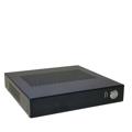 Picture of i7-5500FL2/i5-5200FL2