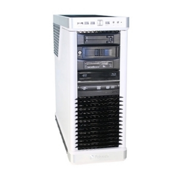 Picture of PolyStation  C621A8
