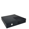 Picture of Slim-H110A2