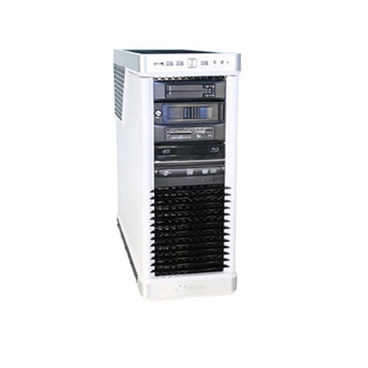 Picture of TS900