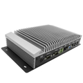 Picture of H310L4