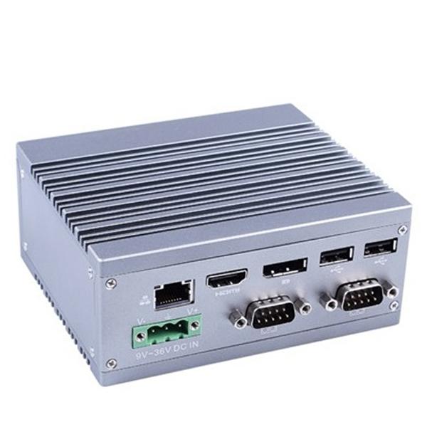 Picture of Nano-E300