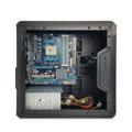 TM001-Q300L Inside View