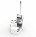 K3 Intelligent Health Management Station