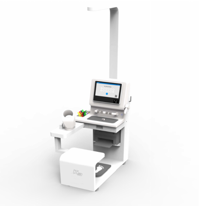K3 Intelligent Health Management Station