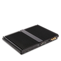 Picture of 1750F Fanless Series