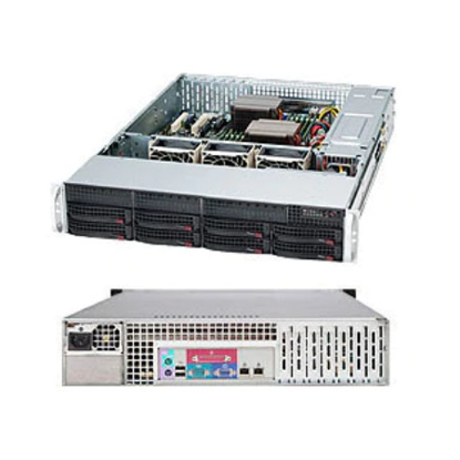 Picture of E7002A8T