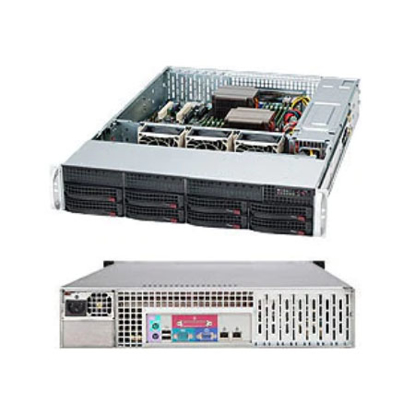 Picture of E7002A8T2