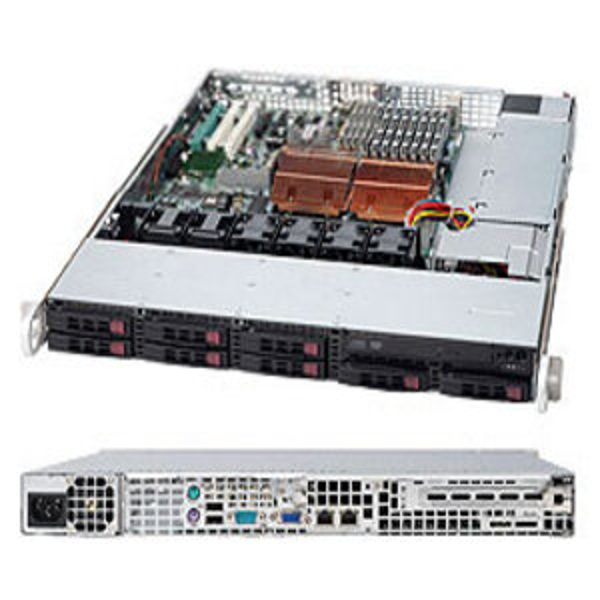 Picture of PolyRaxx 1108SS-700