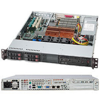 Picture of PolyRaxx 1104MS-560
