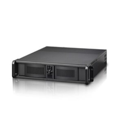 Picture of PolyRaxx 2200BL