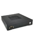 Picture of H410A1