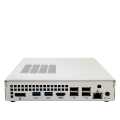 Picture of H410A