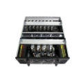 Picture of 4012BM BitCoin Mining System